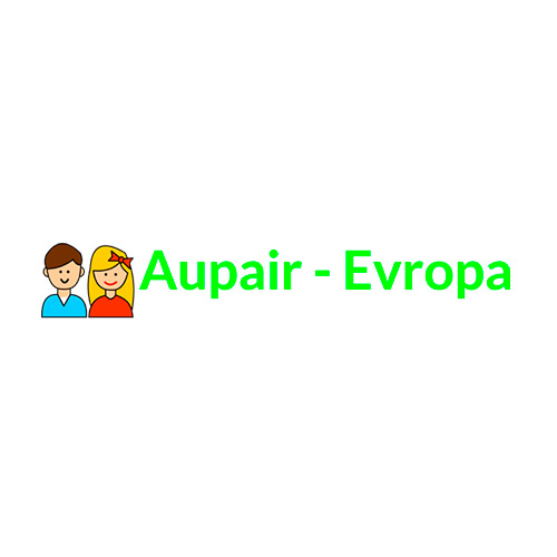Aupair Evropa
