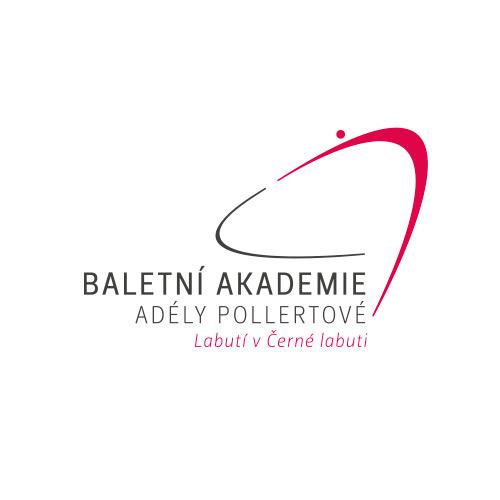 Baletní akademie