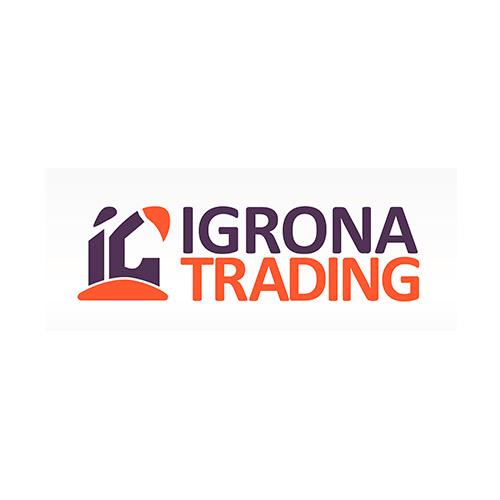 igrona trading