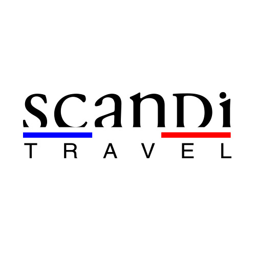 Scandi travel