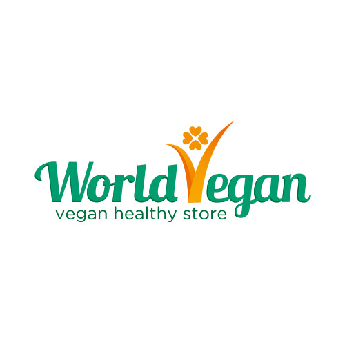 World vegan